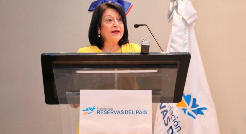 Fundación Reservas del País aprobará RD$940mil millones a microempresarios