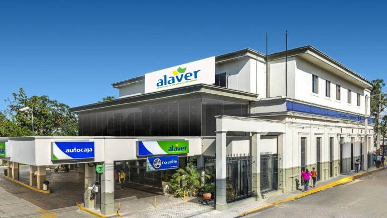 Crea ALAVER conjunto facilidades financieras clientes por coronavirus