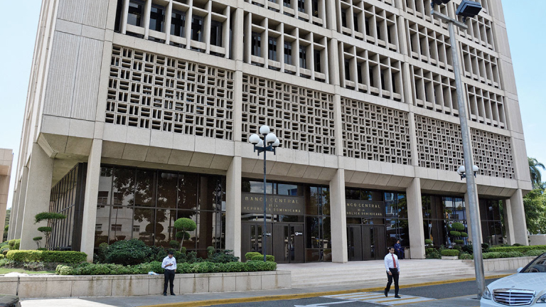 Banco Central ha inyectado US$700 millones al mercado