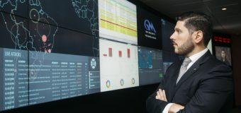 Consejo Estándares Seguridad Industria Tarjetas Pago certifica GM Sectec Investigador Forense