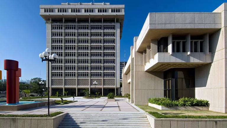 BCRD: Ingreso promedio de hogares dominicanos es de RD$41,164