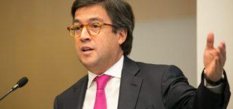 BID dispone de US$12 millones para Covid-19