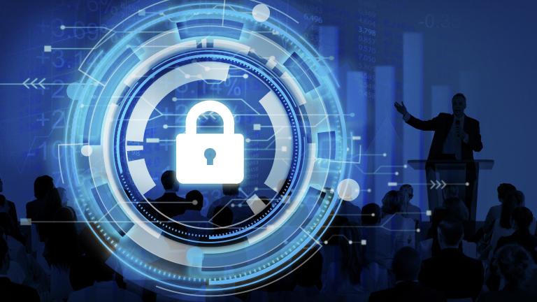 ARTICULO: Utilizan Hackers informáticos rusos más sofisticados Esteganografía para pasar antivirus