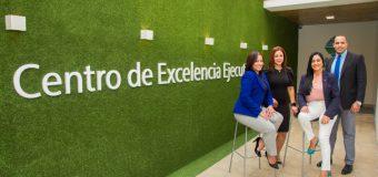 Crea Banco Santa Cruz Centro Excelencia Ejecutiva