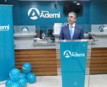 """Supera Banco Ademi expectativas con """"Credi-Mejoras"""" viviendas y microempresas"""