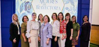 AIREN y Popular realizan panel en honor a la mujer