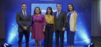 APAP presenta nueva plataforma de comunicación digital