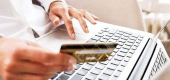 Alto porcentaje de la población no utiliza los canales digitales de los bancos