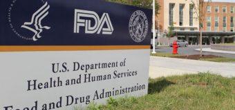 La FDA ayuda a facilitar la telemedicina veterinaria durante la pandemia