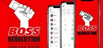 BOSS Revolution ofrece envío dinero gratis a cuentas bancarias internacionales