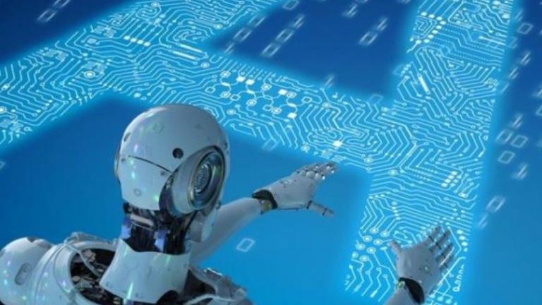 Empresas RD están preparadas para uso inteligencia artificial