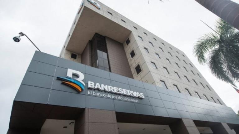Banreservas realiza Expo Pymes con tasas de 9.9 %