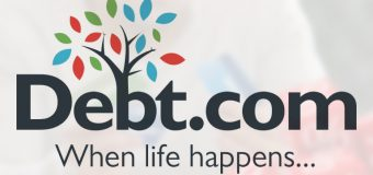 COVID 19: Debt.com recomienda una cuarentena financiera