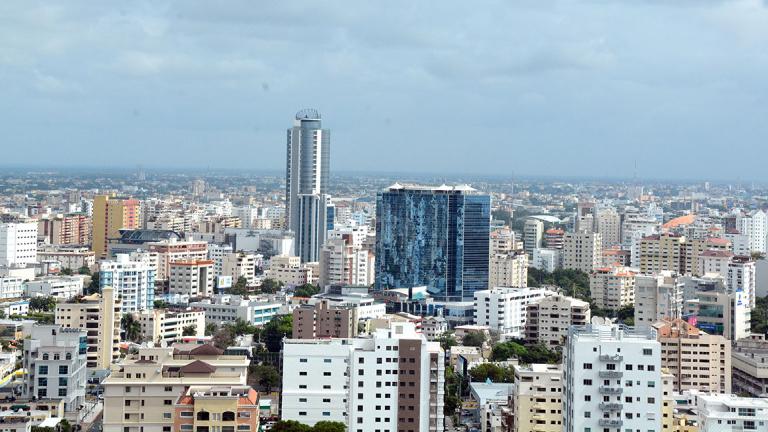 Impacto del coronavirus en la economía dominicana