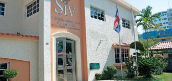 ¿Es la Norma General 07-2011 un obstáculo para el mercado de valores dominicano?