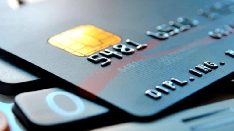 ¿Subir crédito sin preguntar? Estrategia de los bancos que causa dolor de cabeza