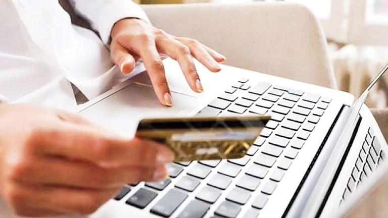 Número de usuarios en Internet Banking se ha duplicado