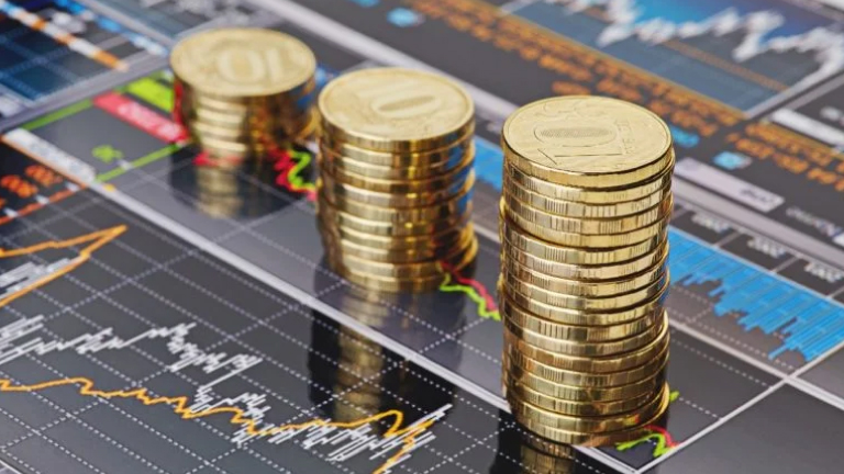 La importancia del balance de la banca central