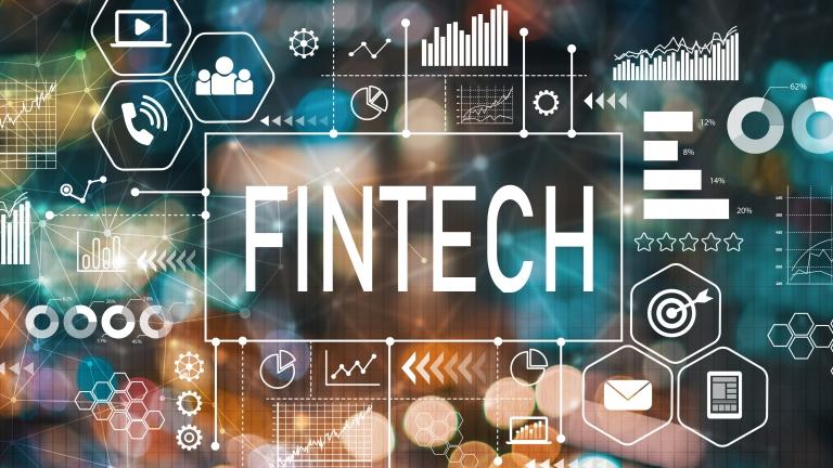 Sector Fintech reacciona ante el Covid-19