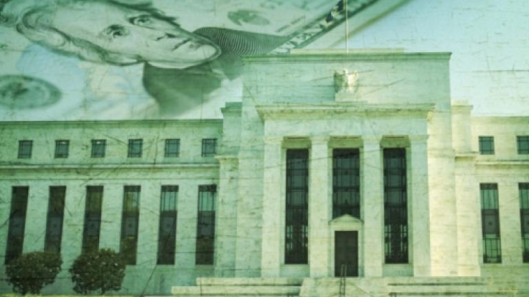 Los bancos centrales duplicarán sus balances en la crisis del coronavirus