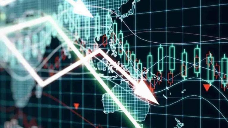 Planificar la recuperación económica tras la COVID-19