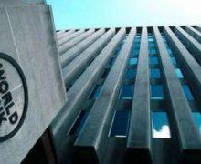 Banco Mundial otorga préstamo de US$150 millones al Gobierno dominicano para lucha contra Covid-19