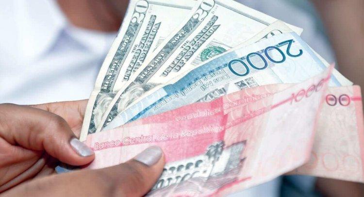 Remesas desde EE. UU. a República Dominicana bajarían un 25%