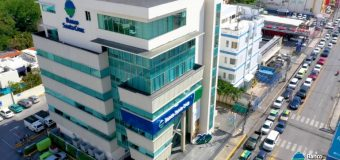 Banco Santa Cruz adopta medidas económicas adicionales a favor de sus clientes