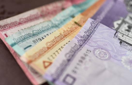 Ingresos del gobierno central caen 10.5 % en marzo por COVID-19