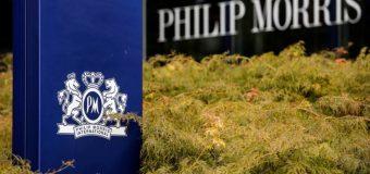 Philip Morris International confirma el compromiso con sus empleados durante la pandemia