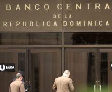 Banco Central ha canalizado RD$190,000 millones con liquidez de emergencia