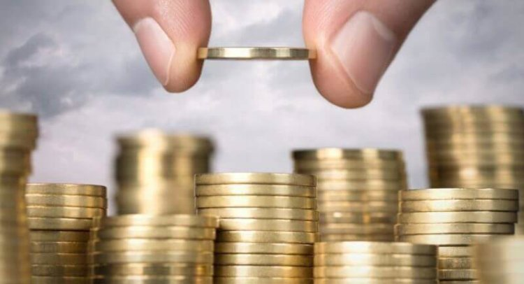 Bankia lanza iniciativa para favorecer a los envejecientes