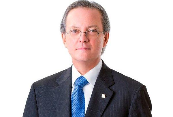 Manuel A. Grullón envía mensaje optimista pese al coronavirus