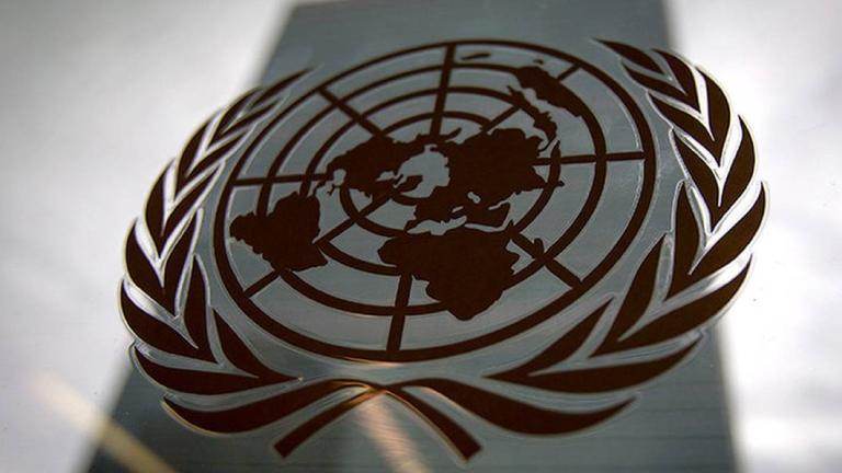 RD presidirá primera reunión de la ONU sobre COVID-19