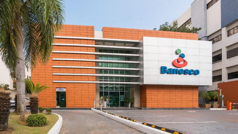 Ofrece Banesco facilidades adicionales clientes Tarjetas Crédito