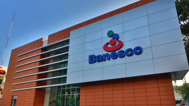 Banesco ofrece facilidades adicionales para sus clientes de tarjetas de crédito