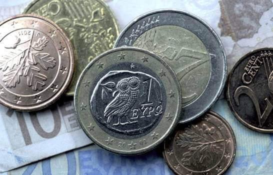 El Consejo de Estabilidad advierte al G20 de la necesidad de créditos
