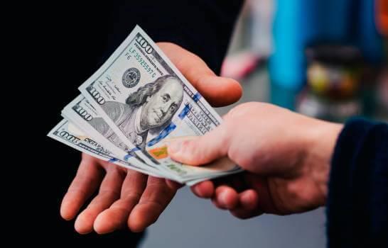 Escenario dominicano: Más deuda, más déficit y menos recaudación por Covid-19