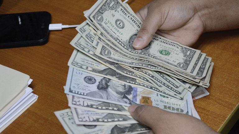 Banco Central prevé remesas hacia RD superarán los US$500 millones por efectos del covid-19