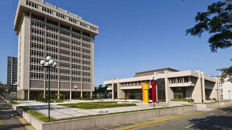 Banco Central pondrá RD$15,000 millones disposición de las mipymes