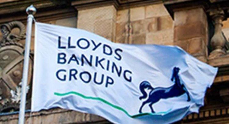 Lloyds Banking Group amplía atención a clientes por Covid-19
