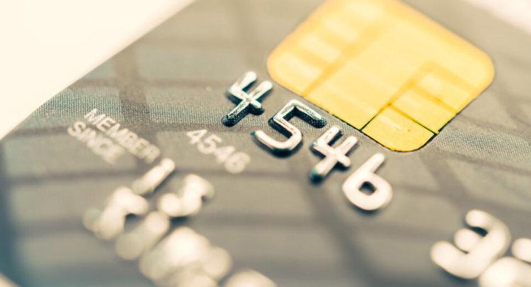 Crisis que afectarán a la banca en 2020 y cómo afrontarlas