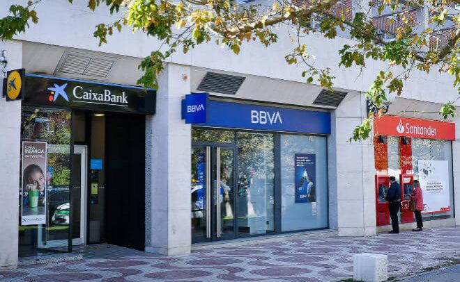 Los bancos revisarán sus planes estratégicos a partir de junio