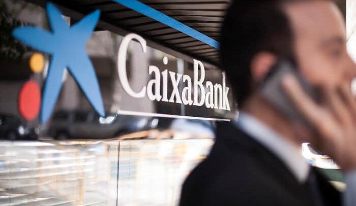 Caixabank creó un modelo de clasificación de riesgo con computación cuántica