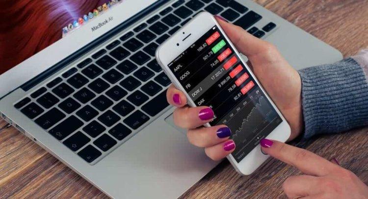 Prácticas que están transformando la banca digital en América Latina
