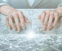 Transformación digital, clave para empresas competitivas en crisis por covid-19