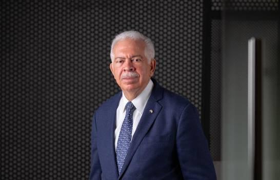 Presidente del BHD León cree que los valores nos mueven adelante ante el Covid-19