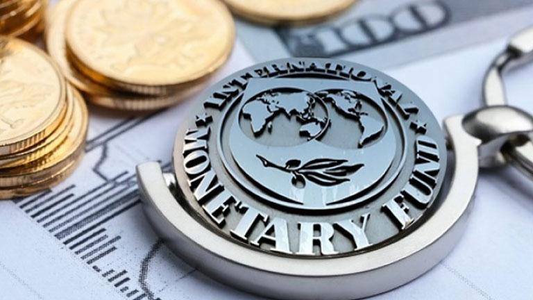 FMI solicita apoyo para garantizar la recuperación de la economía mundial