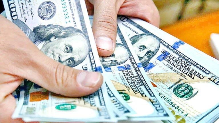 República Dominicana recibió US$40 millones menos en remesas durante primer trimestre de 2020