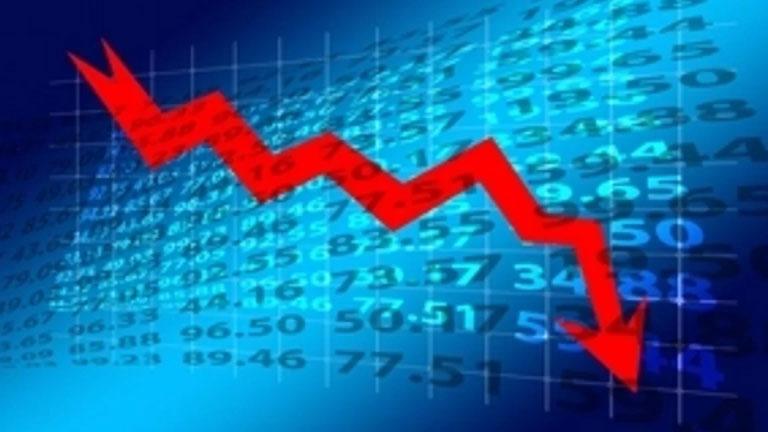 El bajo nivel de actividad económica afecta competividad